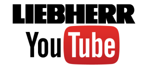 YouTube-logo-full_color1